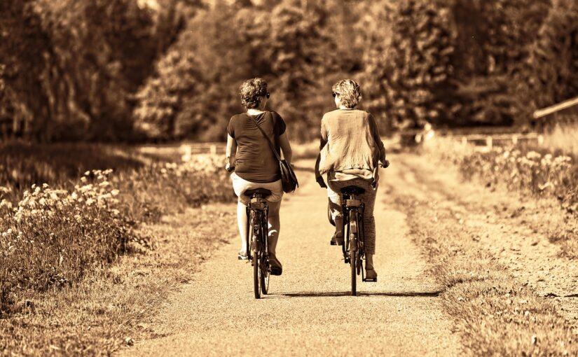 Ter amigos verdadeiros melhora a saúde, afirma ciência