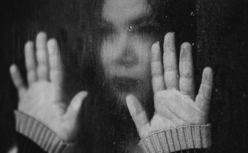 Você pode estar num relacionamento emocionalmente abusivo, fique alerta